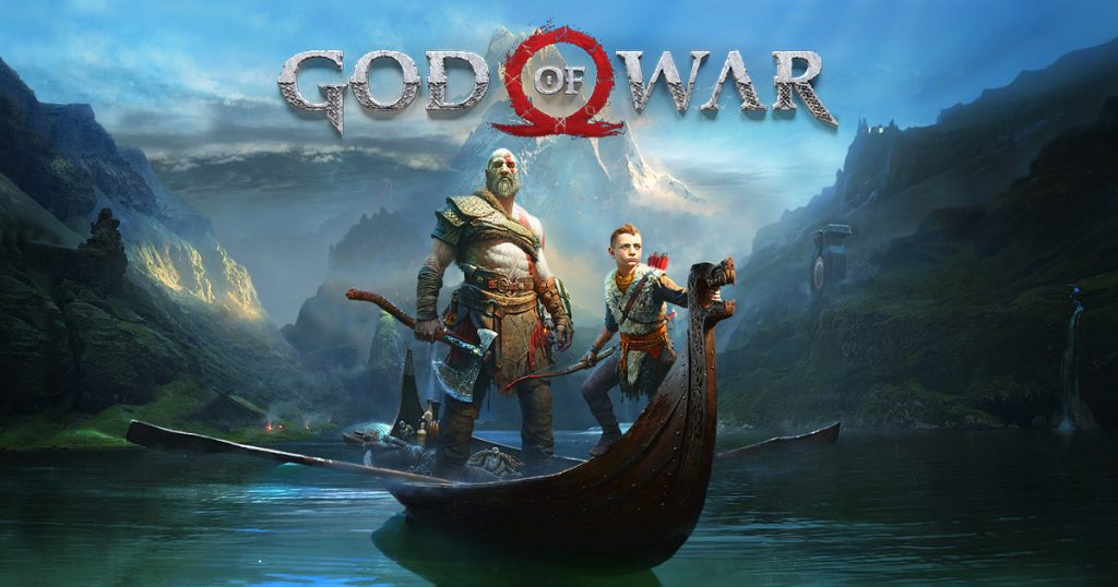 god-of-war-featured-ps4-1024x538