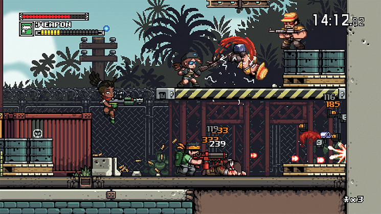 mercenary-kings-reloaded-edition-review-switch-1