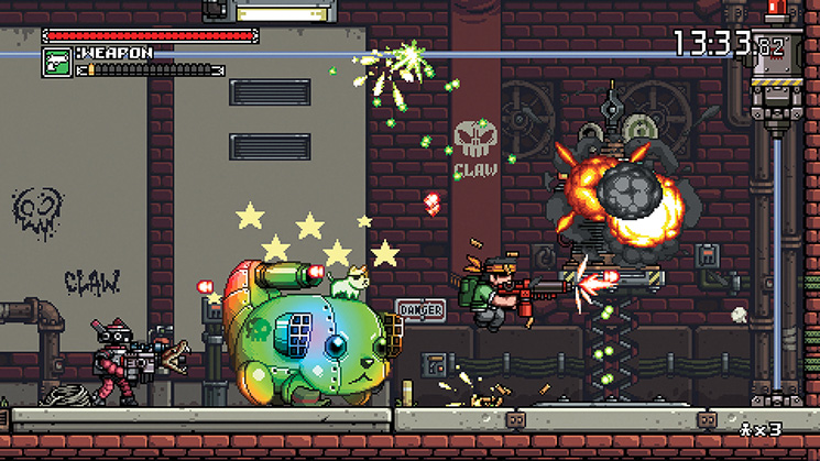 mercenary-kings-reloaded-edition-review-switch-2