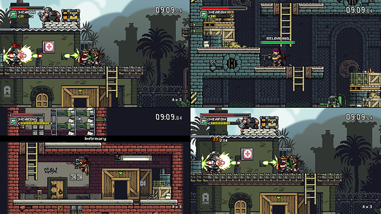 mercenary-kings-reloaded-edition-review-switch-3
