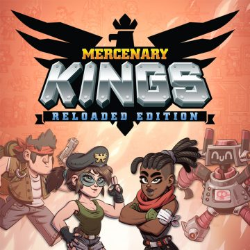 mercenary-kings-reloaded-edition-review-switch-4-360x360