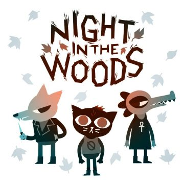night-in-the-woods-review-switch-2-360x360