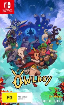 owlboy-review-swtich-2-222x360