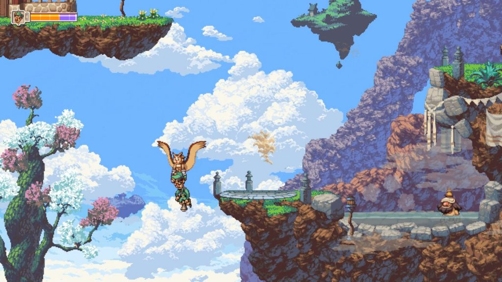 owlboy-review-swtich-5-1024x576