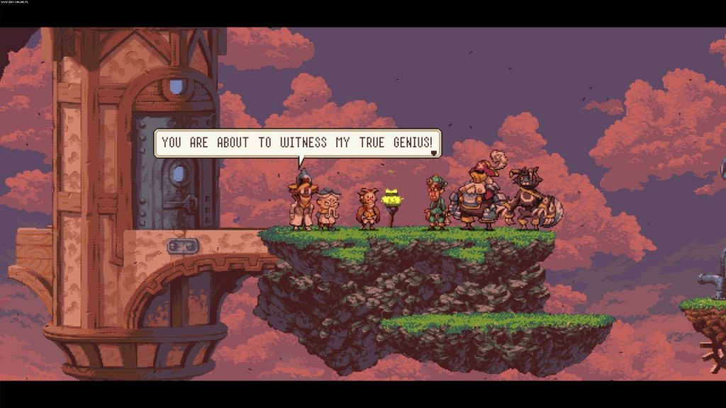owlboy-review-swtich-6-1024x576