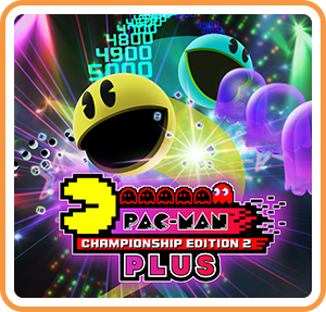 pac-man-championship-edition-2-plus-review-switch-1