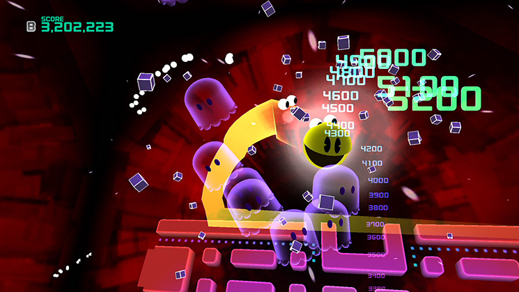 pac-man-championship-edition-2-plus-review-switch-2