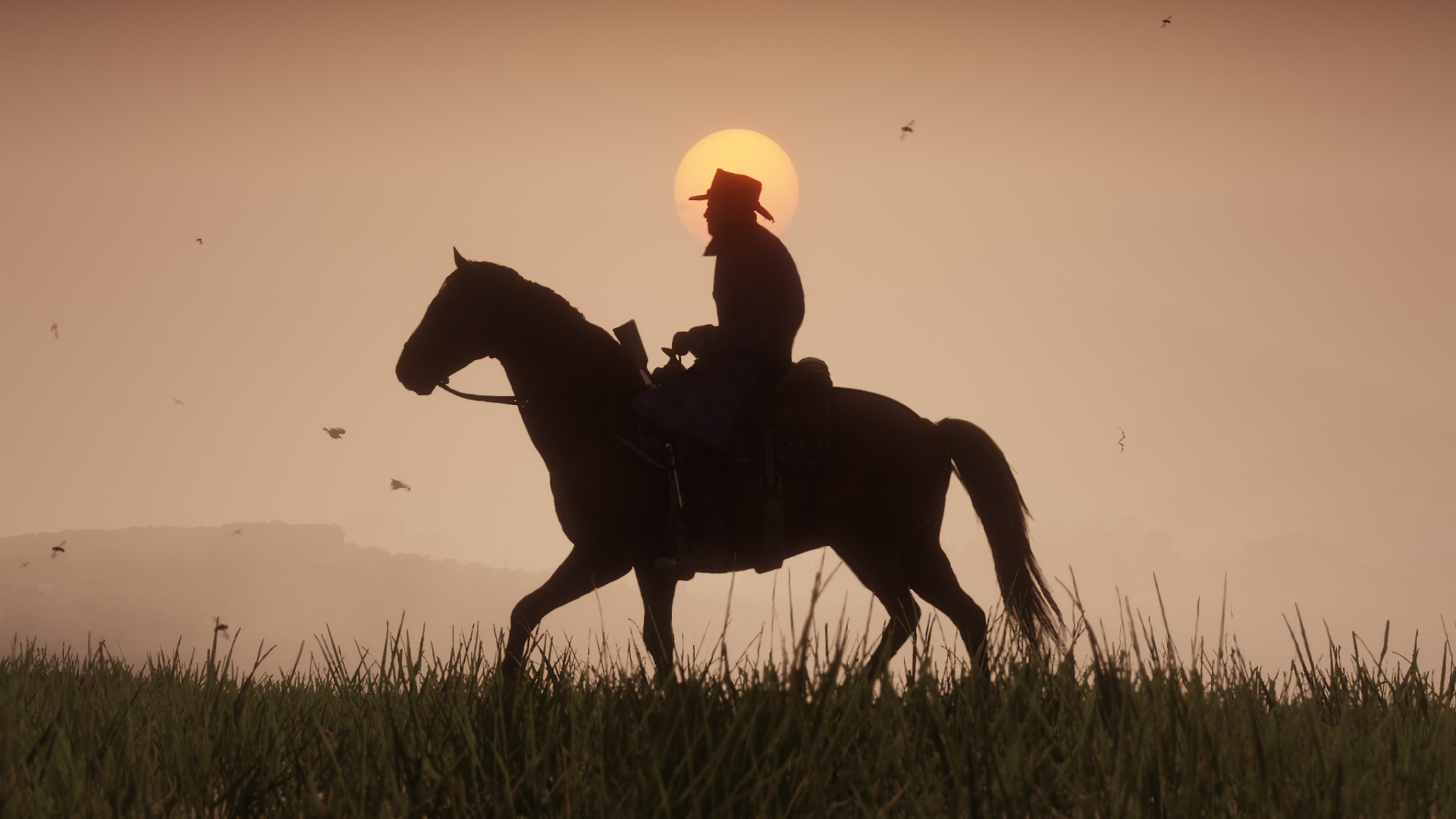 rdr 1 Read reviews and ratings of red dead redemption from our experts, and see what our community says, too.