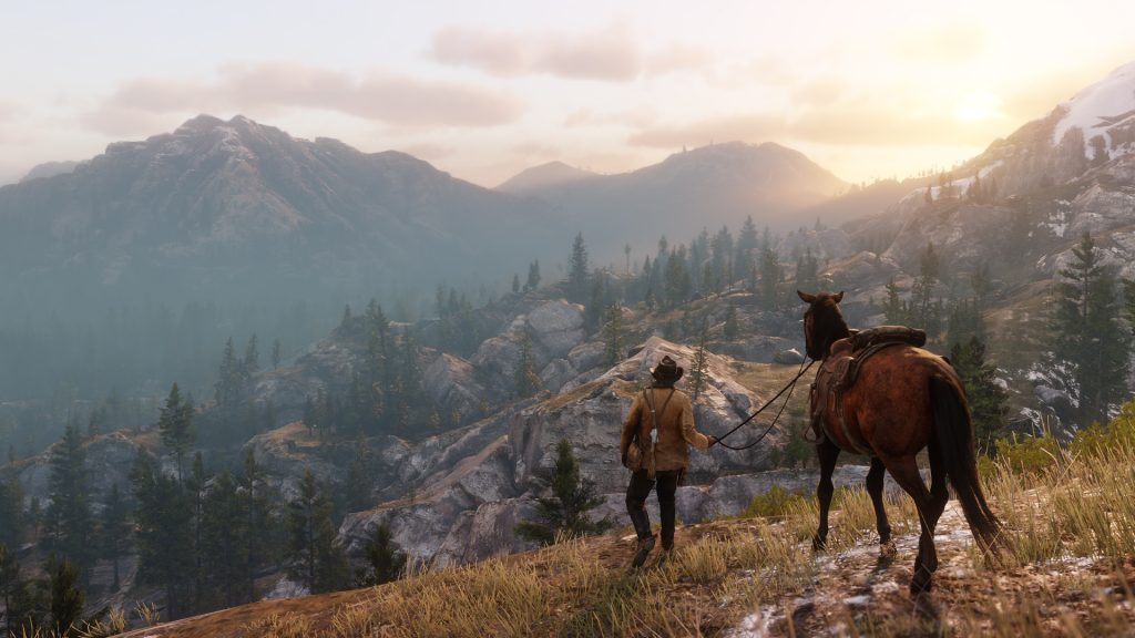 red-dead-redemption-2-screenshots-3-1024x576
