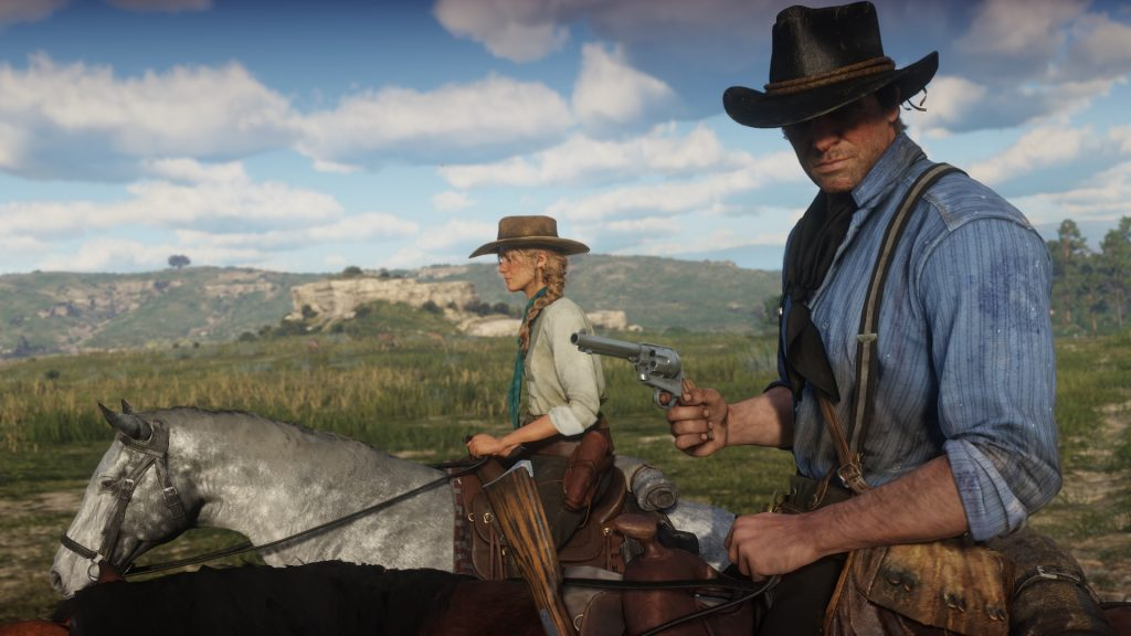 red-dead-redemption-2-screenshots-6-1024x576