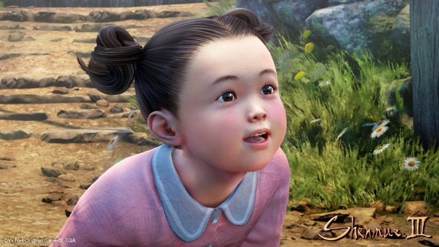 shenmue-3-magic-monaco-screens-1
