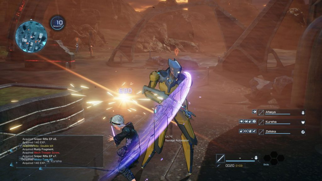 sword-art-online-fatal-bullet-review-ps4-1-1024x576