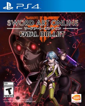 sword-art-online-fatal-bullet-review-ps4-2-289x360