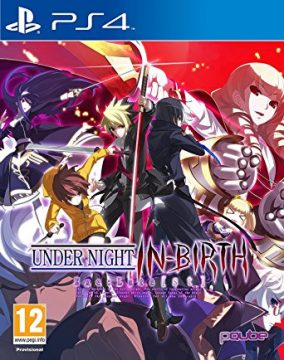 under-night-in-birth-exe-latest-review-ps4-6-284x360