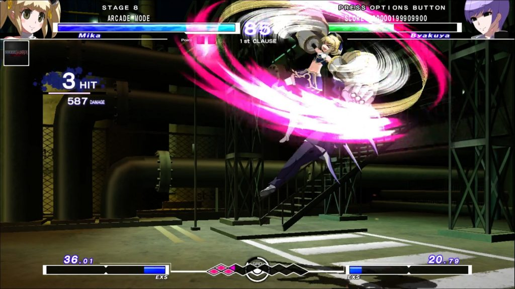 under-night-in-birth-exe-latest-review-ps4-8-1024x576