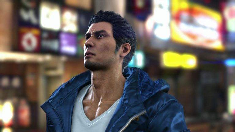Got Yakuza 6 for free? Sony just yanked your access