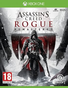 assassins-creed-rogue-remastered-review-xbox-one-1-277x360