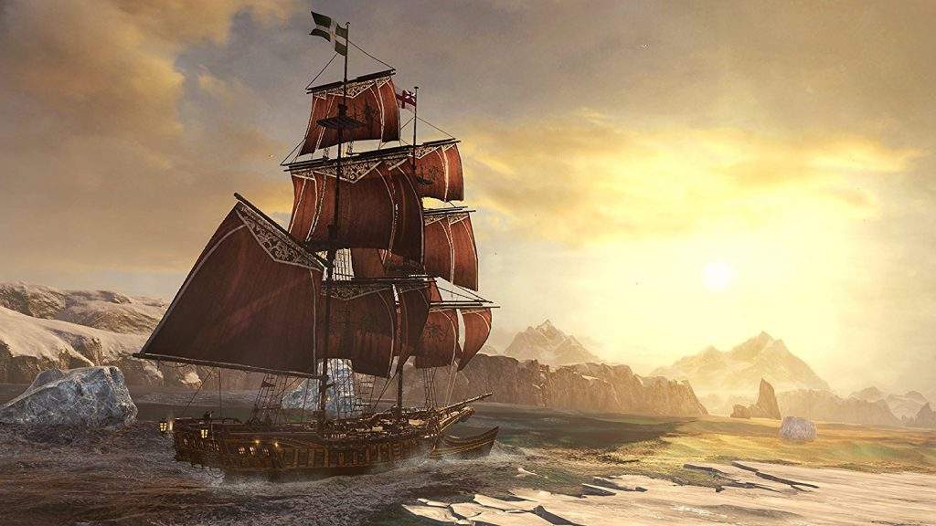 assassins-creed-rogue-remastered-review-xbox-one-2-1024x576