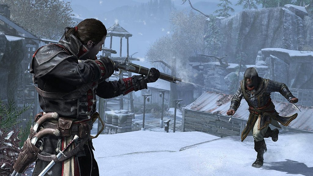 assassins-creed-rogue-remastered-review-xbox-one-3-1024x576