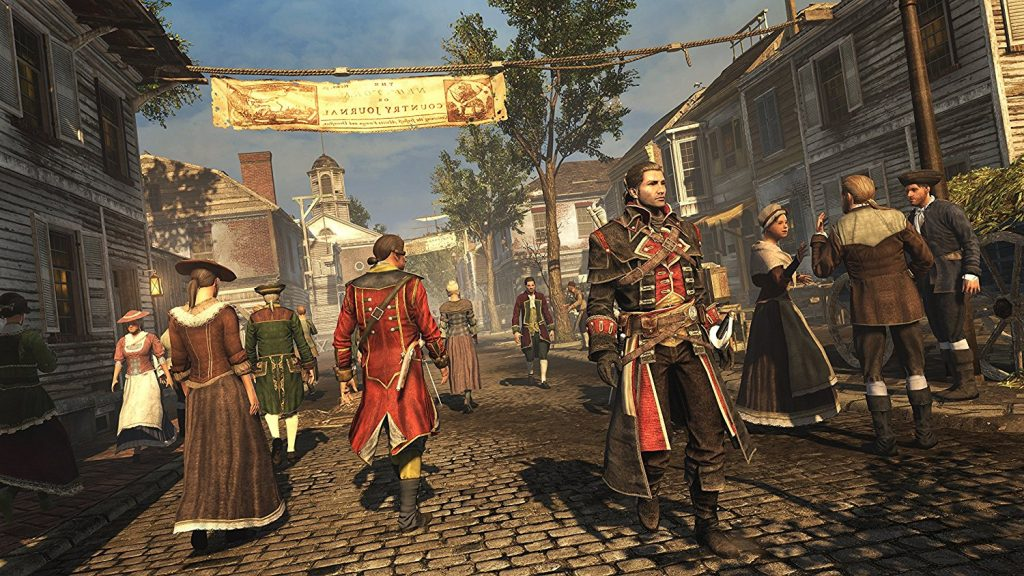 assassins-creed-rogue-remastered-review-xbox-one-4-1024x576