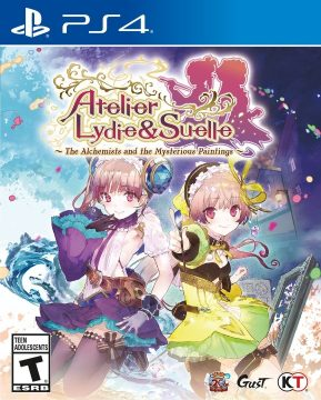 atelier-lydie-suelle-alchemists-of-mysterious-paintings-review-ps4-1-289x360