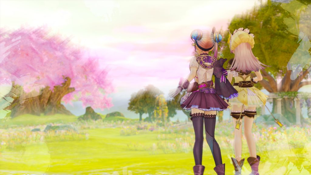 atelier-lydie-suelle-alchemists-of-mysterious-paintings-review-ps4-3-1024x576