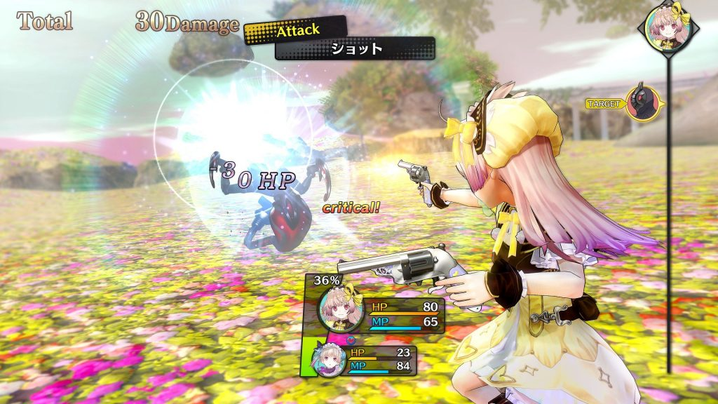 atelier-lydie-suelle-alchemists-of-mysterious-paintings-review-ps4-4-1024x576