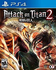 attack-on-titan-2-review-ps4-2