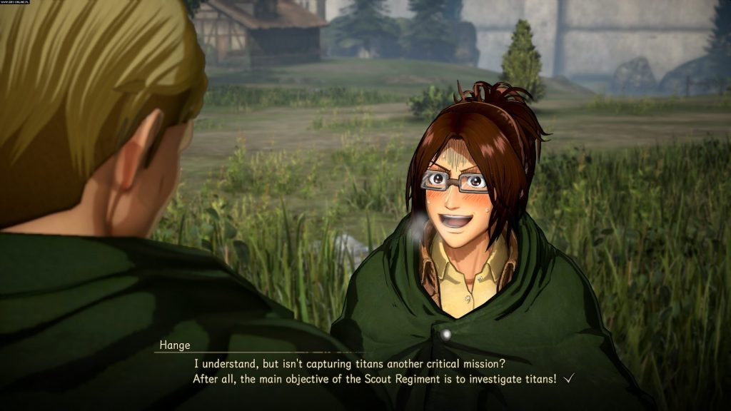 attack-on-titan-2-review-ps4-4-1024x576