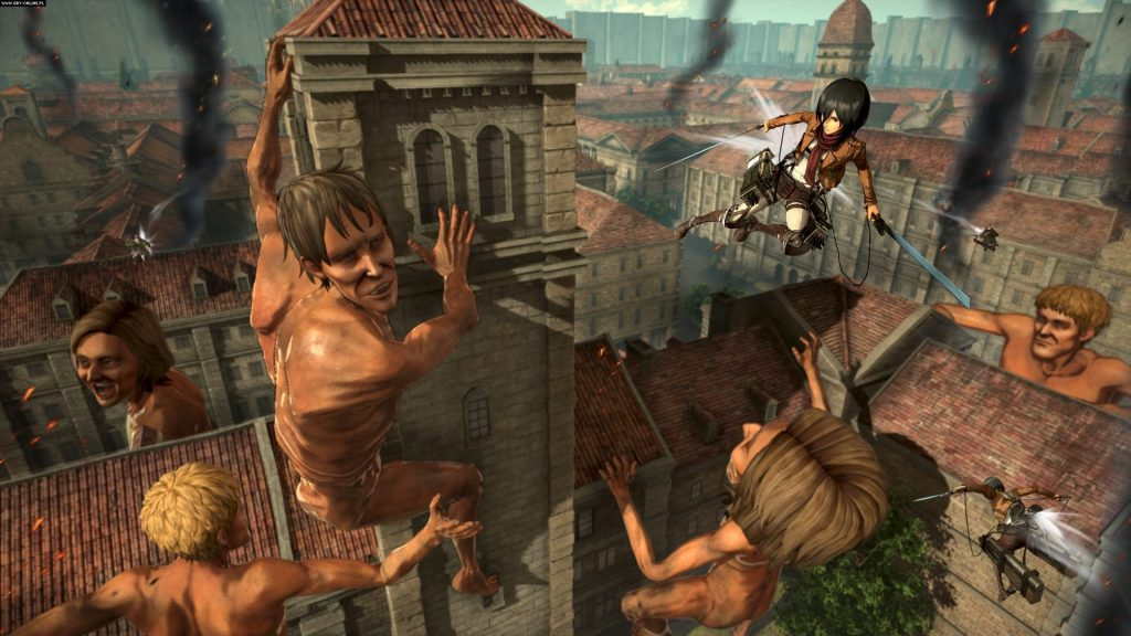 attack-on-titan-2-review-ps4-5-1024x576