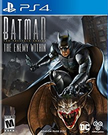 batman-the-enemy-within-season-2-review-ps4-2