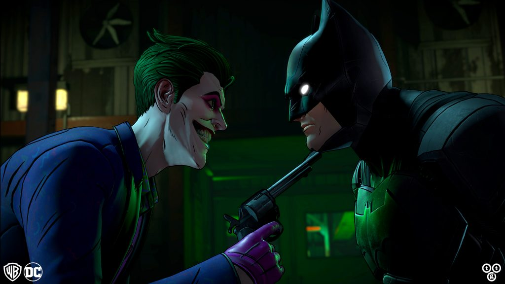 batman-the-enemy-within-season-2-review-ps4-3-1024x576