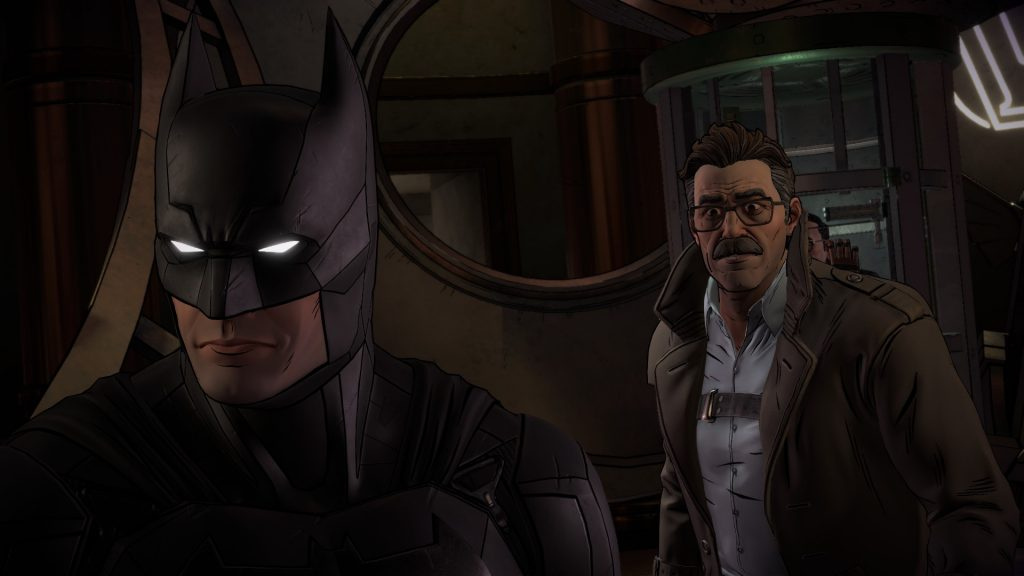 batman-the-enemy-within-season-2-review-ps4-4-1024x576