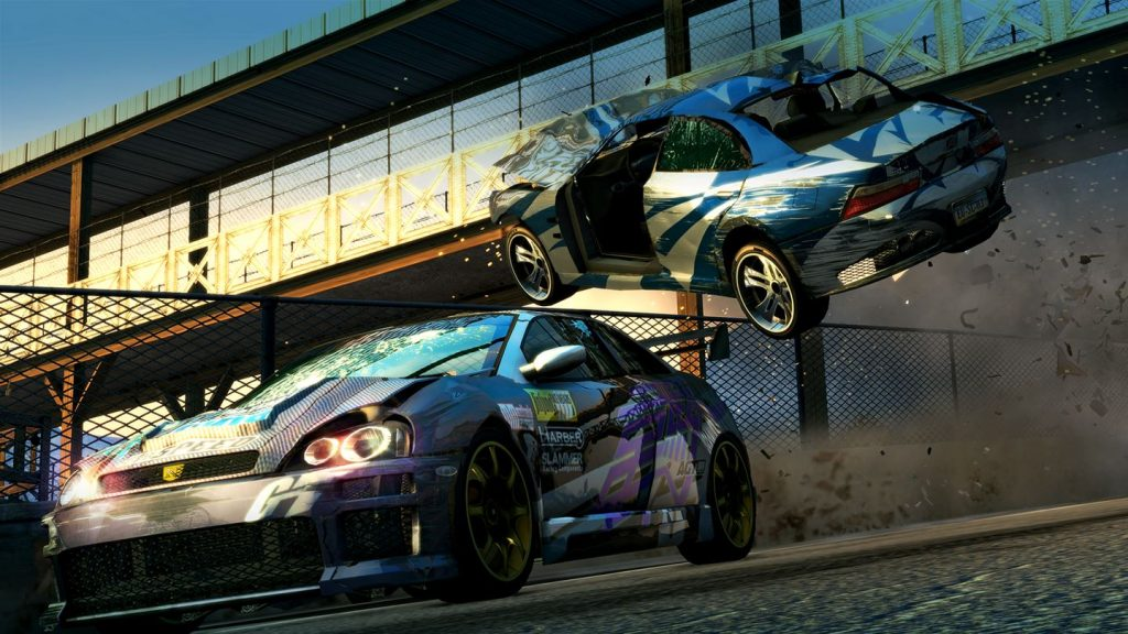 burnout-paradise-remastered-review-ps4-2-1024x576