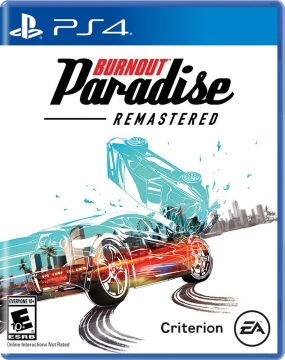 burnout-paradise-remastered-review-ps4-3-285x360