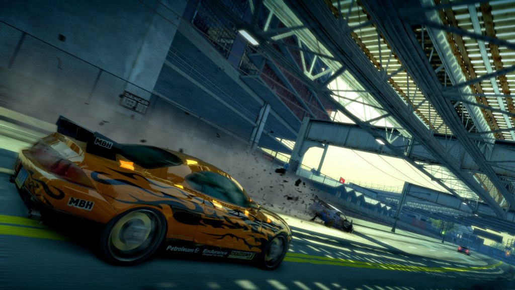 burnout-paradise-remastered-review-ps4-4-1024x576