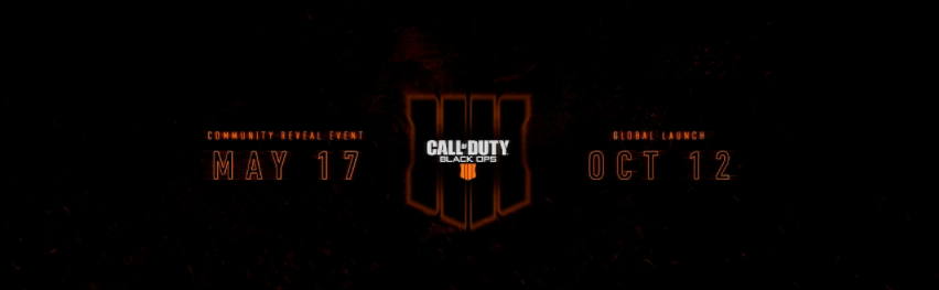 call-of-duty-black-ops-4-reveal-logo