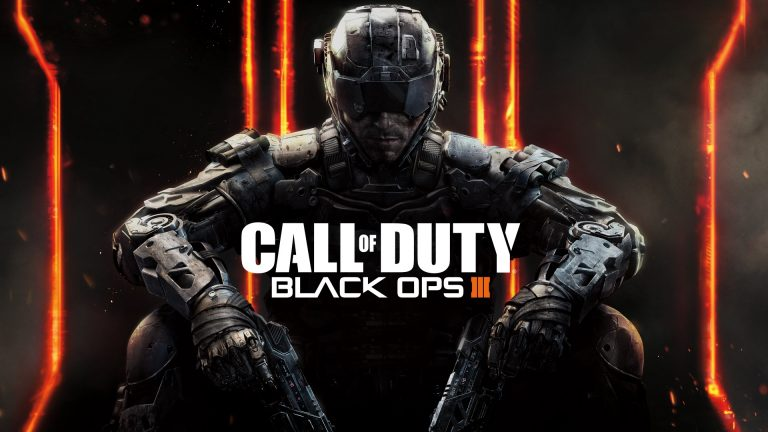 Activision Releases Update Patch 1.27 For Call of Duty: Black Ops 3 On PS4 And Xbox One