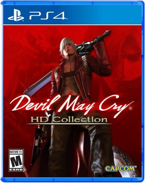 devil-may-cry-hd-collection-ps4-review-2-287x360