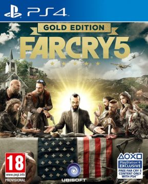 far-cry-5-review-ps4-2-289x360