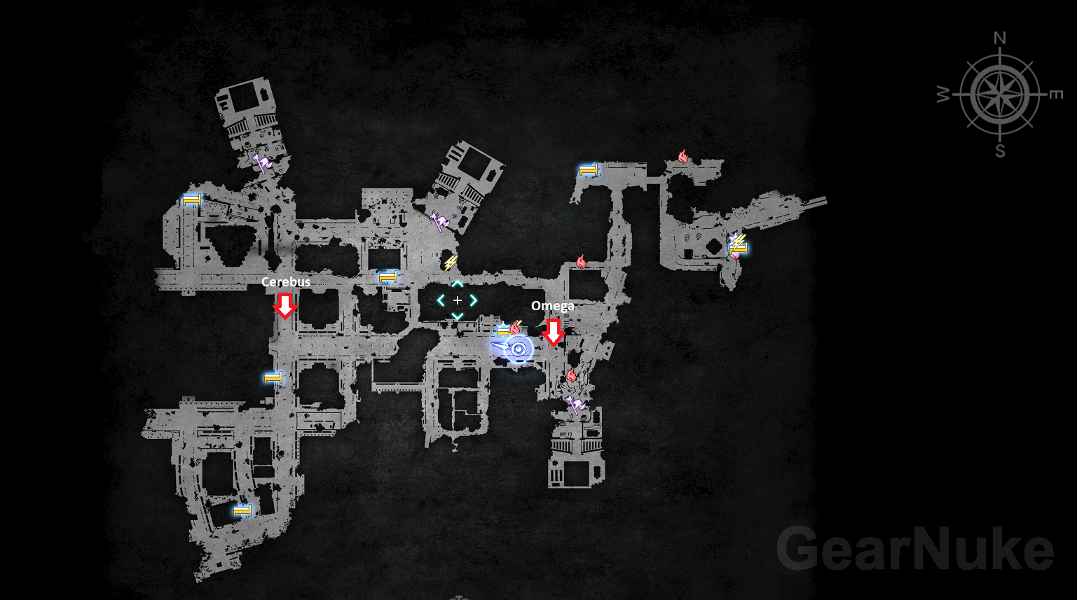 Final Fantasy XV Royal Edition: Insomnia City Ruins World Map, Boss on wasp map, star trek universe map, space station map, cartier map, gta 5 spaceship parts location map, crystal map, nike map, nelson map, deming map, albany map, gorgon map, star fleet universe map, american empire map, star trek galactic map, newton map, orient map, changjiang map, downtown richmond map, pe map, monroe map,