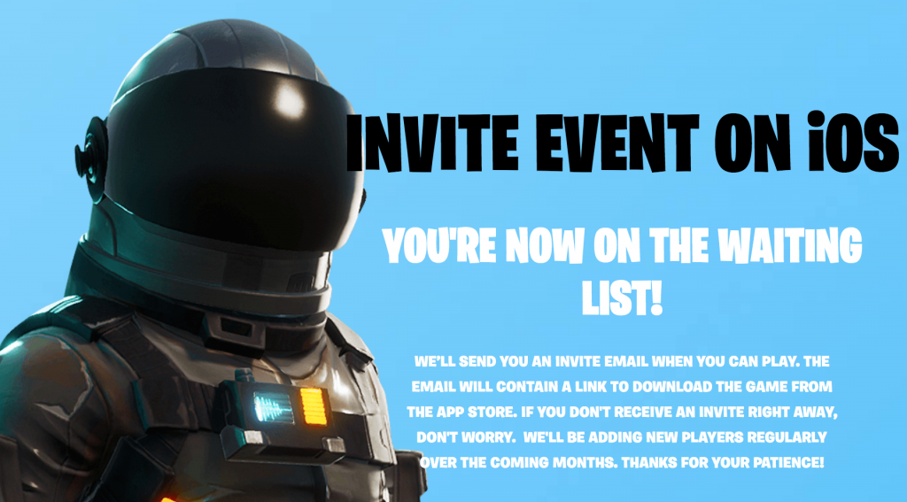 fortnite-battle-royale-ios-invite-1024x567
