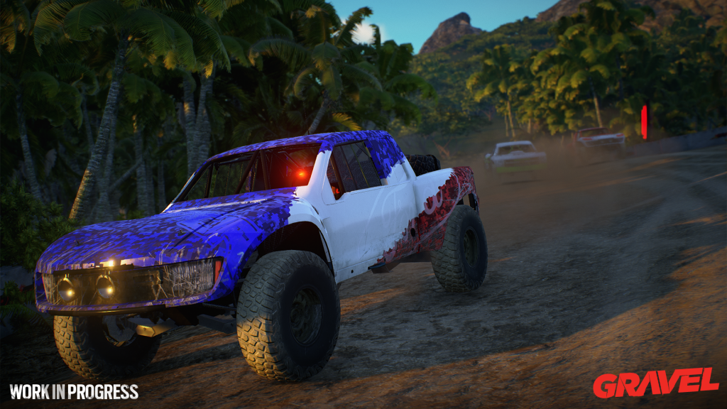 gravel-review-ps4-1-1024x576