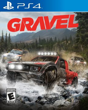 gravel-review-ps4-1-289x360