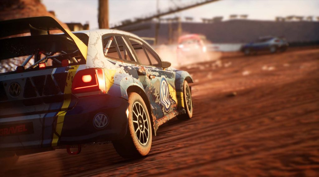 gravel-review-ps4-2-1024x570