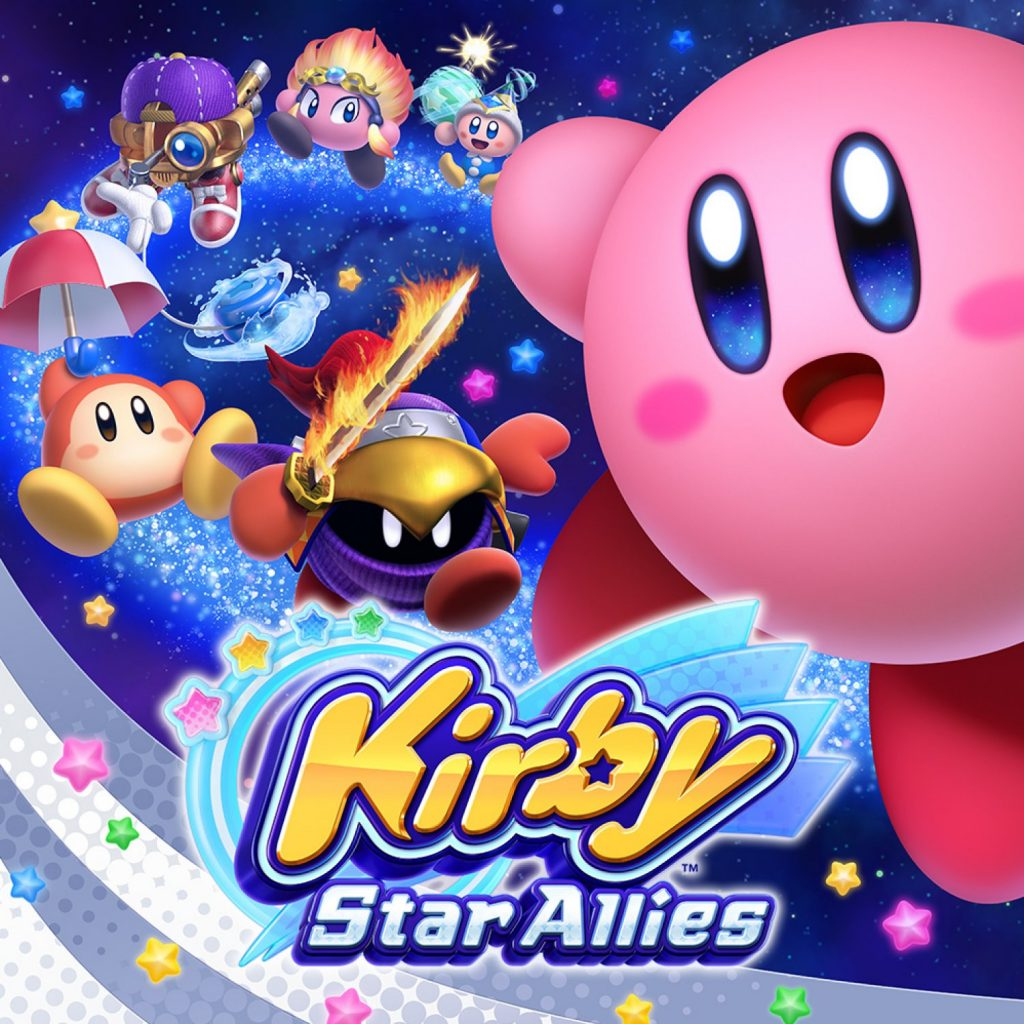 kirby-star-allies-switch-stuff-1-1024x1024