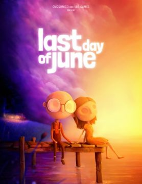 last-day-of-june-review-switch-2-278x360