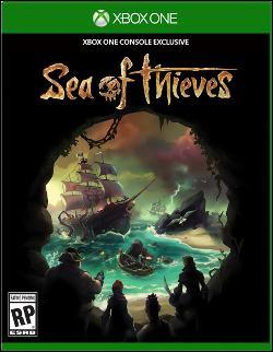 sea-of-thieves-review-xbox-one-box