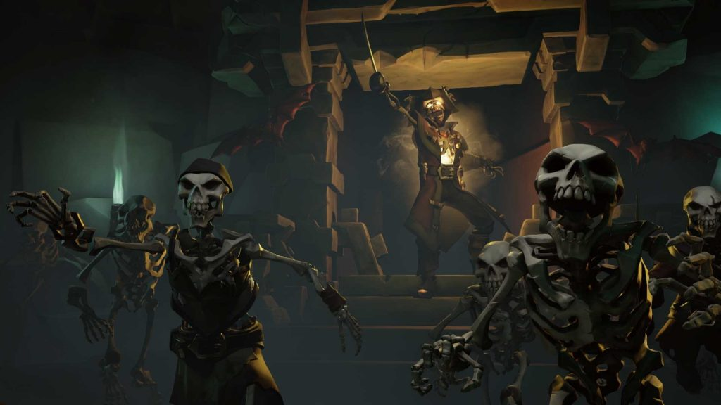 sea_of_thieves_e3_2016_9-1024x576