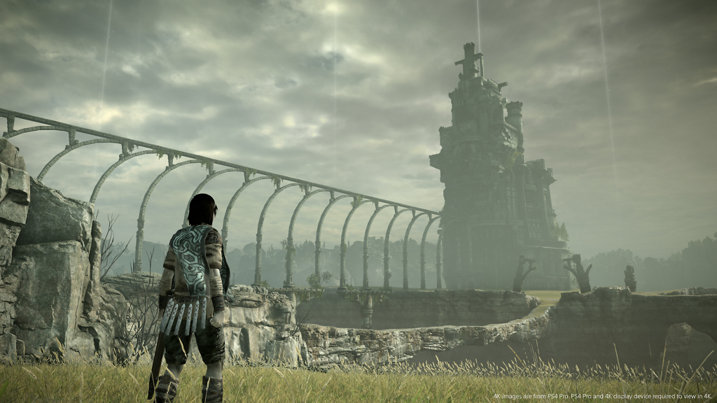 shadow-of-the-colossus-review-ps4-1-1024x576